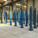 Constructeurs de cylindre hydraulique