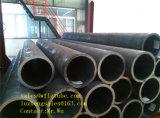 """6 """" труба черного углерода b ранга план-графика 40 ASTM A53 A106 безшовная стальная"""