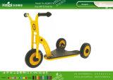 Трициклы Kaiqi по-разному для детей спортивной площадки, детсада, школы, парка атракционов