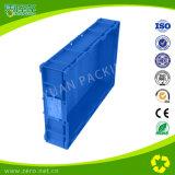Recipientes plásticos personalizados de indústria farmacêutica dos PP