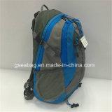 Мешок способа вскользь для спортов перемещения взбираясь Backpack велосипеда воинский Hiking (GB# 20085)