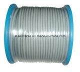 Силовой кабель AC