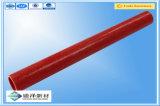 Haltbares hochfestes FRP Gefäß China-, GRP Gefäß, Fiberglas-Gefäß
