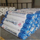 De anti-uv Waterdichte Film van pvc van Polyvinyl Chloride met ISO- Certificaat (Hete Verkoop)