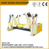 Carrinho de rolo de moinho hidráulico de Chenxiang-1800 Shaftless