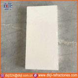 Panneau résistant au feu de silicate de calcium du prix usine de la Chine 25mm