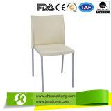 De houten Geduldige Stoel van de Oppervlakte voor het Gebruik van het Ziekenhuis (CE/FDA/ISO)