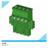 Bloques de terminales de conexión de PCB de alta calidad