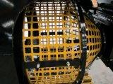 Ведро сетки ведра скрининга землечерпалки гидровлическое для землечерпалки