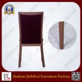 Metal que janta a cadeira (BH-FM8642)