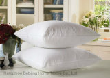 2014hot Hotel Cheap Wholesales 100%Cotton/Polyester Pillow
