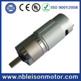 45mm High Torque DC-Planetengetriebe-Motor mit Encoder (LS-PG45M775)