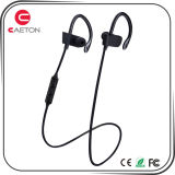Sport drahtloser Bluetooth Kopfhörermic-Stereokopfhörer für Rüttler-Betrieb