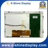 fabricantes del panel de 7 pulgadas TFT/LCD/TV con la visualización capacitiva de la pantalla táctil