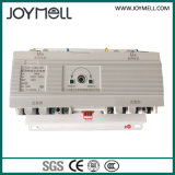 Jq3m ATS van MCCB (Automatische overdrachtschakelaar) 16A~630A