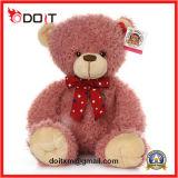 도매 장난감 곰 발렌타인 데이 장난감 곰