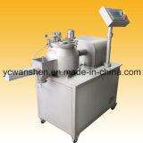 Гранулаторй высоких ножниц сертификата Ce изготовления китайца супер смешивая (SHL-100)