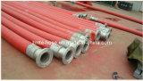 Manguito Drilling de la resistencia de abrasión de la alta calidad de Zmte