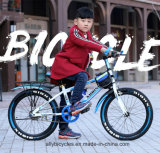 La mode se pliante badine la bicyclette variable d'enfants de montagne de vitesse de vélo de sports