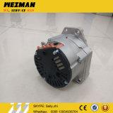 Sdlg 발전기 13024345는 Volvo 중국 공장에 의하여 만들었다