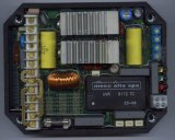Mecc Alteの交流発電機のための自動電圧調整器Uvr6