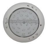 18W-72W LED Underwater Light für Swimming Pool