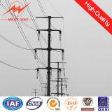 Kraftübertragung-Verteilungs-Stahl Polen