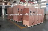 Kohle-Ofen-Gas-Generator-Set von 20kw-1000kw mit Cer u. ISO bescheinigen