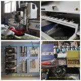 CNC 1325木打抜き機の木工業CNCのルーターの食器棚のドアAtc CNCのルーター