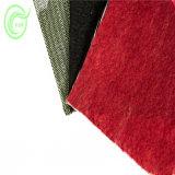Pb2818 PP esquilado El apoyo a la alfombra con la Crema-Colord