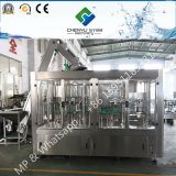 Machine de remplissage de bouteilles de Zhangjiagang 5L 10L