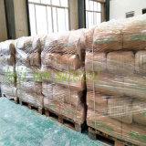 Estearato de cálcio para o No. 1592-23-0 do CAS do plástico
