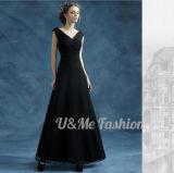 Платье изготовленный на заказ высокого качества верхнего сегмента официально для женщин и девушки