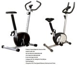 Nuovo Design Body Fit Exercise Bike per Sale/PRO Fitness Exercise Bike/Magnetic Bike