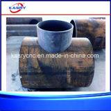 نوع ثقيلة [كنك] مصل دمّ [كتّينغ مشن] لأنّ فولاذ أنابيب معدن سبيكة أنابيب