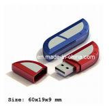 Azionamento dell'istantaneo del USB di affari (HXQ-P008)