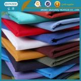 Tela de acrílico del poliester de las lanas de la tela de las lanas de las lanas pesadas de la tela
