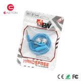 Connettore mobile Earbuds dei trasduttori auricolari 3.5mm degli accessori