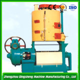 Bestes Supplier für Sunflower/Cottonseeds Oil Press, Oil Mill Machine