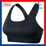 O Best Running Lace Girls Sports Bras
