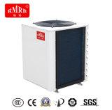 消費者エアコンへの中心にされた冷却するか、または熱する供給