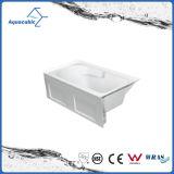 浴槽(AB-701)低下の新しいデザインアクリル