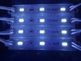 높은 양 5730 3LEDs SMD LED 모듈