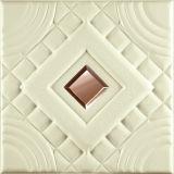 Painel de parede novo do projeto 3D para a parede & o teto Decoration-1089