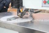 Machine en bois de colleuse de placage du travail du bois Mh1114
