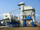 Impianto di miscelazione dell'asfalto Lb1000 - gruppo di Hongda