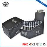 Neuer Wegwerfbatterie 2016 Vape Feder-Verkaufäutomat