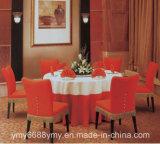 3year Warranty Home Furniture
