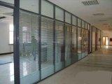 Gebäude-freies Glasfloatglas