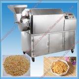 Máquina fritada automática do arroz da capacidade elevada